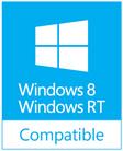 http://www.windowsphone.com/s?appid=33f9c0db-205a-43d0-90f0-cc8a328f81fe
