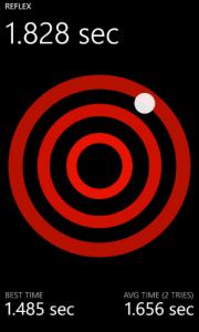 ReflexScreenshot 2
