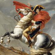 napoleon-bonaparte-on-horseback 512x512.png